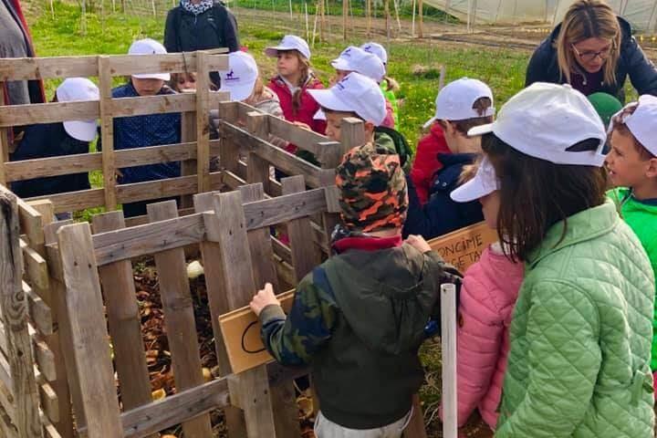 fattoria didattica_scuola 2