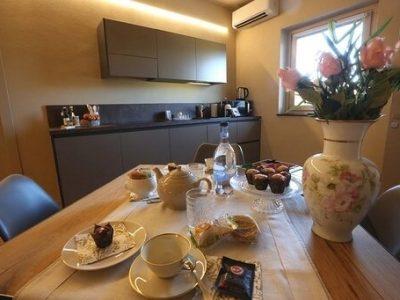 colazione_appartamento