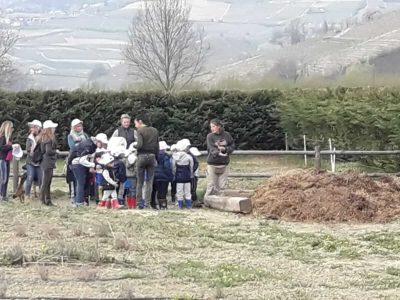 fattoria didattica_scuola